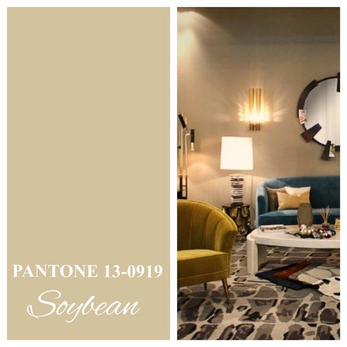 Базовые цвета палитры Pantone 2018/2019 Базовые цвета Базовые цвета палитры Pantone 2018/2019 rsz img 8749