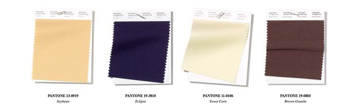 Базовые цвета палитры Pantone 2018/2019 Базовые цвета Базовые цвета палитры Pantone 2018/2019 rsz rsz photoeditorsdk export