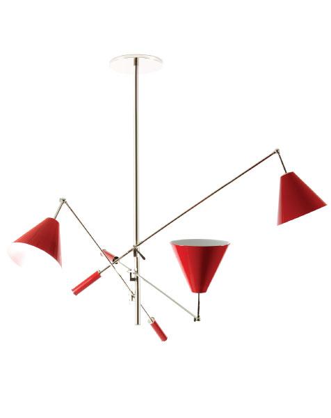 Буйство красок: яркая мебель яркая мебель Буйство красок: яркая мебель sinatra7faca63d4e964ec61511bd85bae89e58d0aa3cb74981ebe08e1e74ccfcc9c253e20