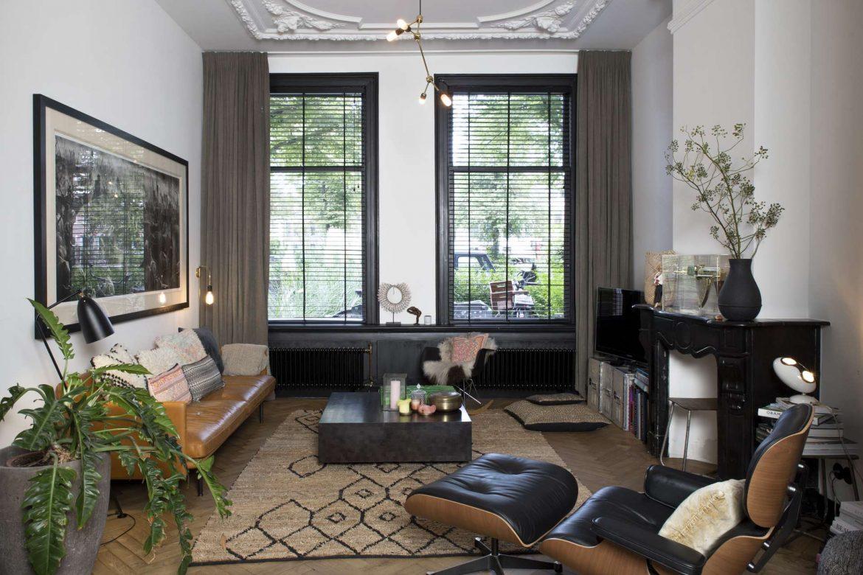 maison & objet MAISON & OBJET 2019 : яркие бренды 0000007F6B 0000028C0D