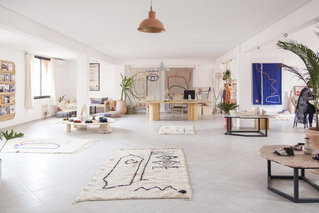 MAISON & OBJET 2019 : яркие бренды maison & objet MAISON & OBJET 2019 : яркие бренды 0c20cbe98c6aac050cf3b7d48b2991df
