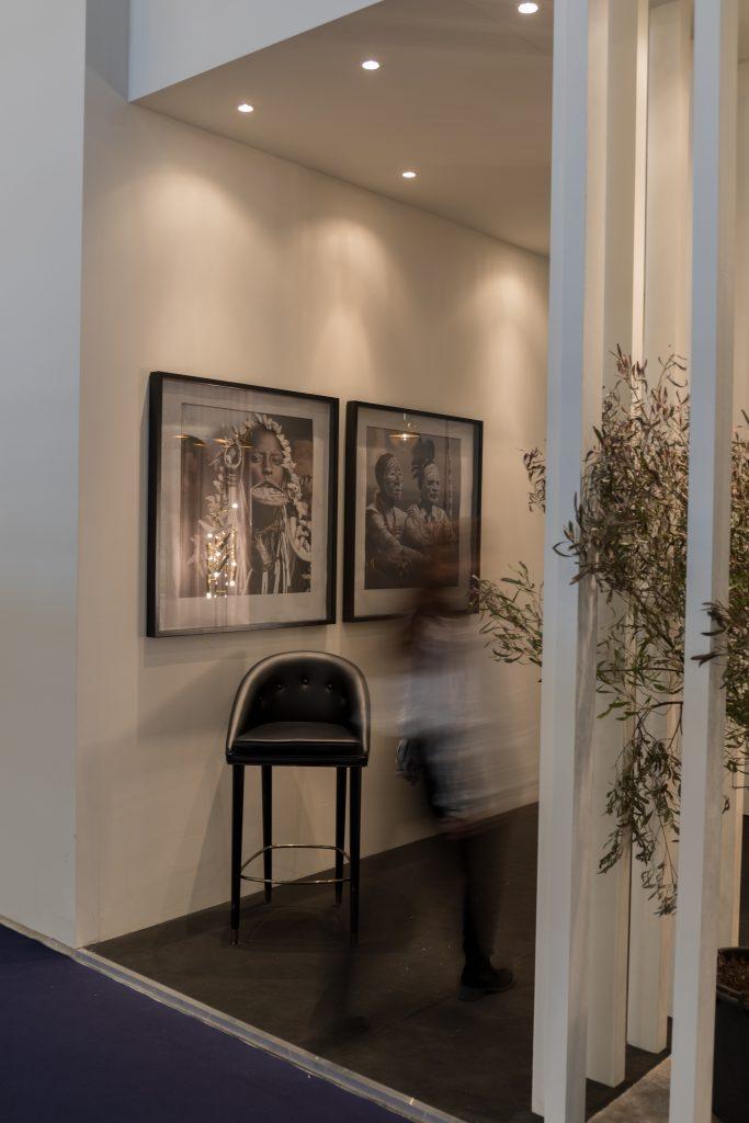Maison&Objet 2019: Лучшие моменты