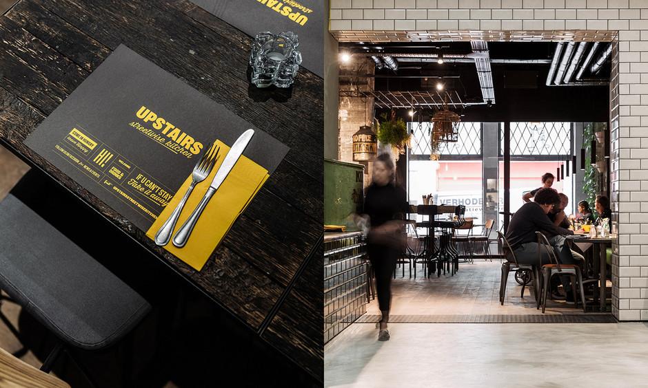 урбанистический дизайн Урбанистический дизайн: отель Uрstairs в Остенде  1 c78d06344863766fe00df20e2806af91  0xac120002 18833604791547112039
