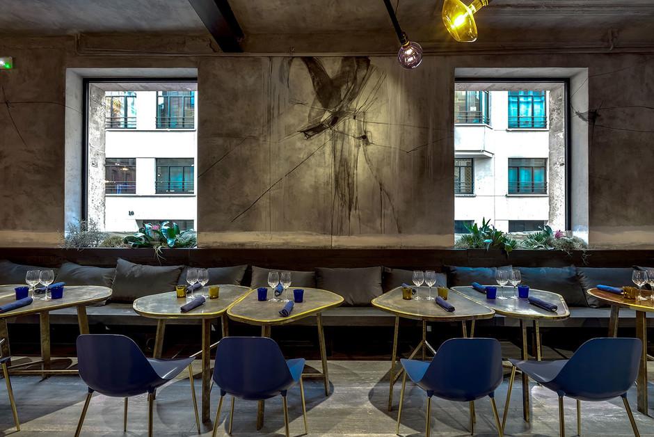 Топ-10 модных ресторанов в Париже Париже Ресторан мечты: Топ-10 модных мест в Париже 940x628 1 3edac21c9d0ed51ffa8a4d982fd6c1c2 1500x1002 0xac120002 19944292711547650672