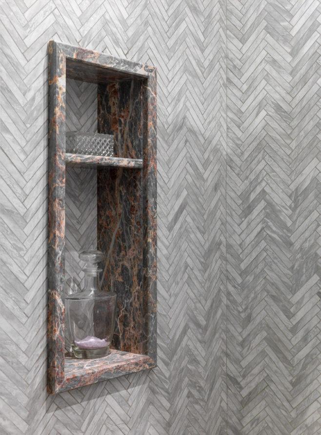 Дом в стиле ар-деко в Подмосковье ар-деко Дом в стиле ар-деко в Подмосковье 98765433444