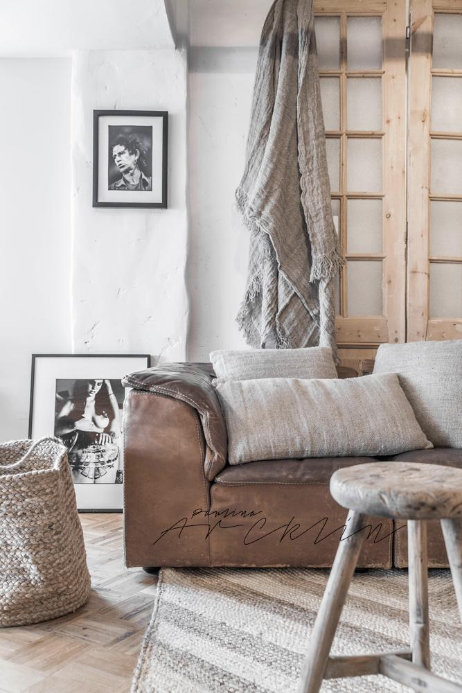 maison & objet MAISON & OBJET 2019 : яркие бренды PaulinaArcklin AAI 5429 copy