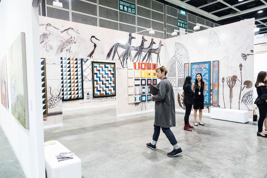 Календарь событий в мире дизайна и архитектуры 2019