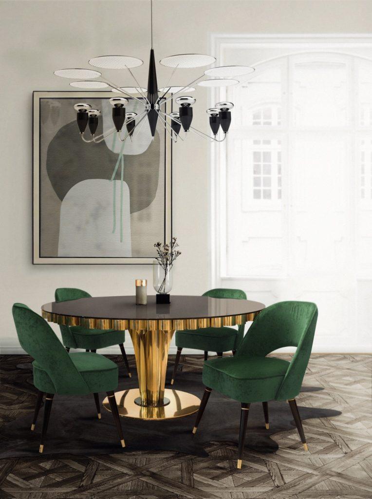 Декор для дома в самых модных цветах 2019 года Декор Декор для дома в самых модных цветах 2019 года peggy suspension ambience 03 HR524066b6182712e941416e9ed95b4d9c