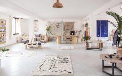 maison & objet MAISON & OBJET 2019 : яркие бренды rsz 0c20cbe98c6aac050cf3b7d48b2991df 240x150