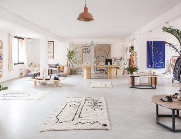 maison & objet MAISON & OBJET 2019 : яркие бренды rsz 0c20cbe98c6aac050cf3b7d48b2991df 600x460