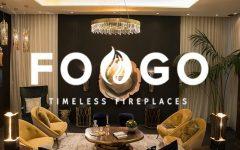 foogo Познакомитесь с Foogo: португальские оригинальные камины rsz 1 740x500 240x150