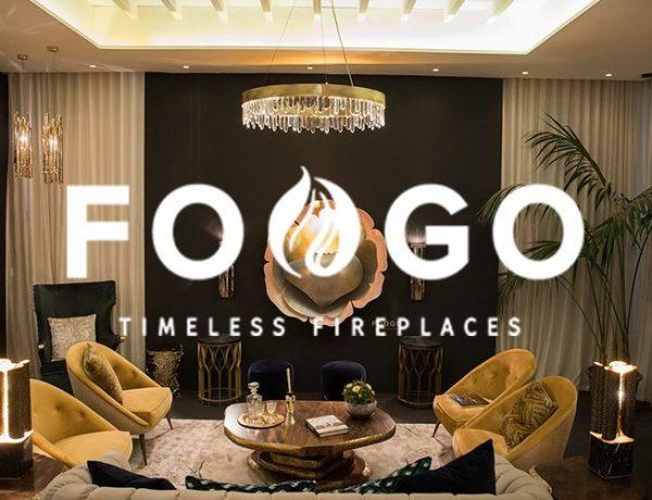 foogo Познакомитесь с Foogo: португальские оригинальные камины rsz 1 740x500 600x460