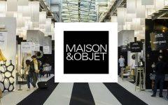 maison & objet MAISON & OBJET 2019: что ожидать от выставки? rsz 1544773186 post 31 08 1 240x150