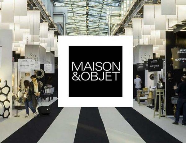 maison & objet MAISON & OBJET 2019: что ожидать от выставки? rsz 1544773186 post 31 08 1 600x460