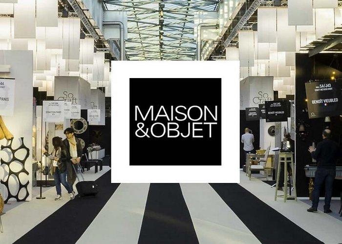 MAISON & OBJET 2019: что ожидать от выставки? maison & objet MAISON & OBJET 2019: что ожидать от выставки? rsz 1544773186 post 31 08