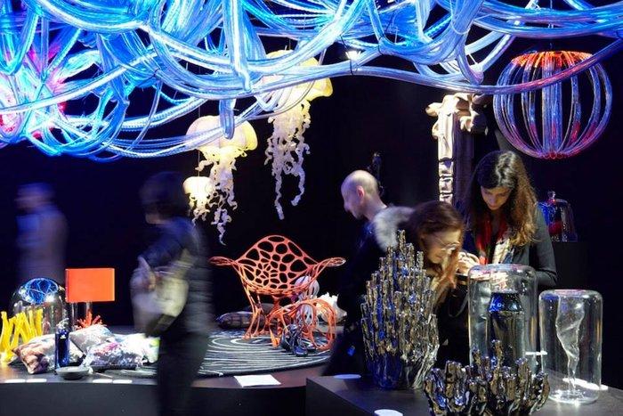 MAISON & OBJET 2019: что ожидать от выставки? maison & objet MAISON & OBJET 2019: что ожидать от выставки? rsz 39713921009302