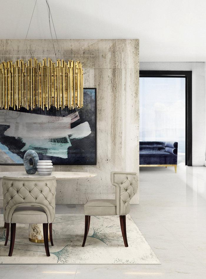 MAISON & OBJET 2019: что ожидать от выставки? maison & objet MAISON & OBJET 2019: что ожидать от выставки? rsz ambience 108 easy resizecom