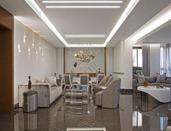 новый проект Заветное свечение – новый проект Ваэля Фаррана rsz cherished glow is the new residential project by wael farran 4 600x460