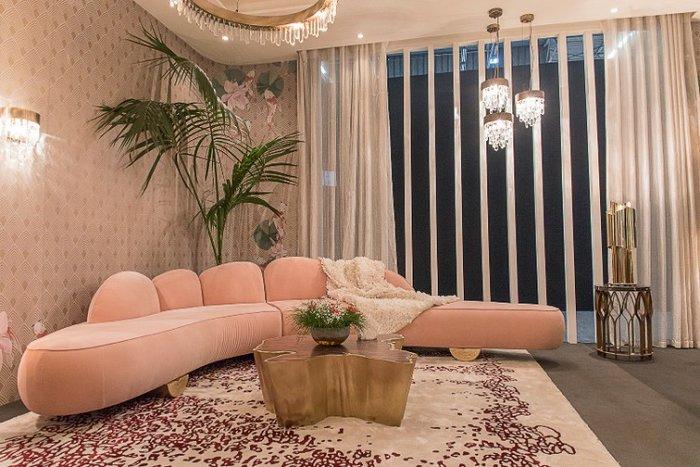 MAISON & OBJET 2019: что ожидать от выставки? maison & objet MAISON & OBJET 2019: что ожидать от выставки? rsz fitzroy sofa brabbu new product setting trend at maison et objet 9