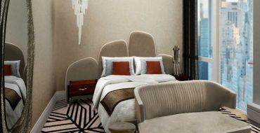 эксклюзивный дизайн COVET NYC – эксклюзивный дизайн rsz new yor luxury real estate condos covet nyc inspirations bbc 1 370x190