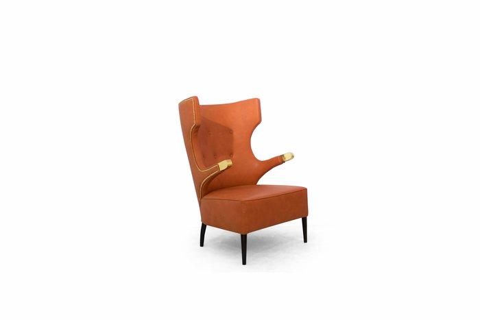 MAISON & OBJET 2019: что ожидать от выставки? maison & objet MAISON & OBJET 2019: что ожидать от выставки? rsz sika armchair 1 hr