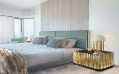 эксклюзивные изделия Познакомьтесь с Симфонией: самые эксклюзивные изделия мебели в мире rsz symphony nightstand 240x150