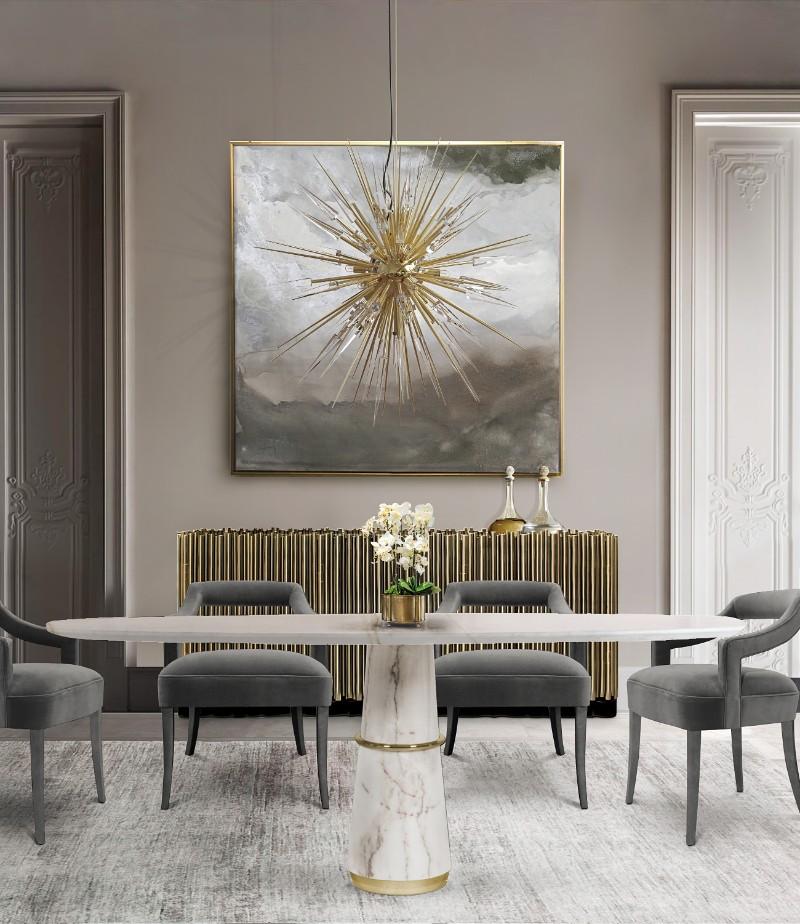 Познакомьтесь с Симфонией: самые эксклюзивные изделия мебели в мире эксклюзивные изделия Познакомьтесь с Симфонией: самые эксклюзивные изделия мебели в мире symphony sideboard 2