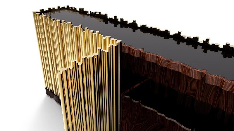 Познакомьтесь с Симфонией: самые эксклюзивные изделия мебели в мире эксклюзивные изделия Познакомьтесь с Симфонией: самые эксклюзивные изделия мебели в мире symphony sideboard boca do lobo 01 3000x