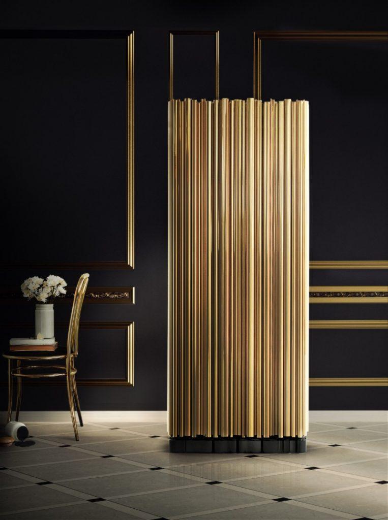 Познакомьтесь с Симфонией: самые эксклюзивные изделия мебели в мире эксклюзивные изделия Познакомьтесь с Симфонией: самые эксклюзивные изделия мебели в мире symphony