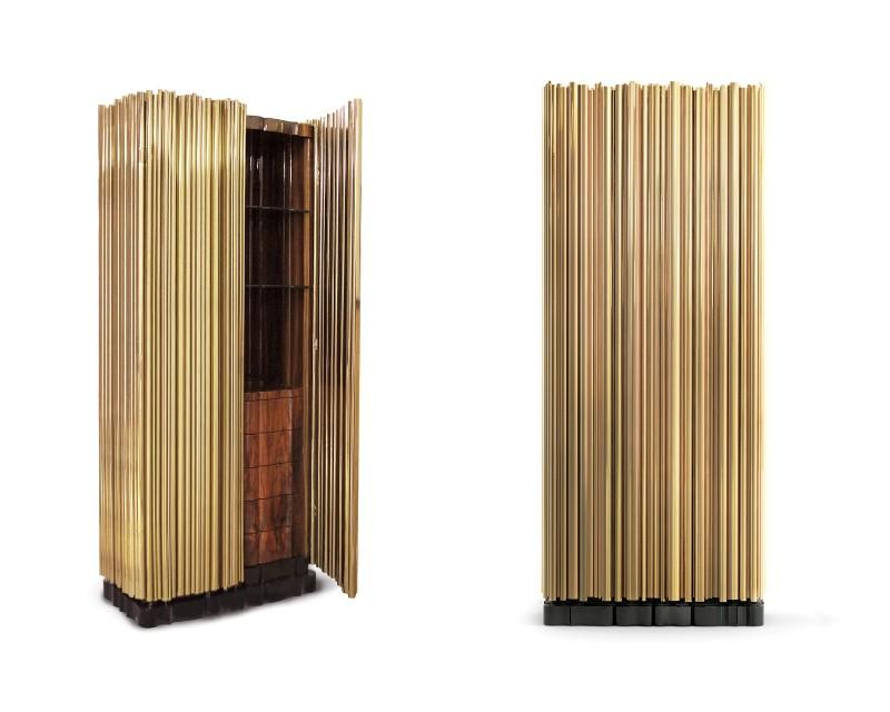 Познакомьтесь с Симфонией: самые эксклюзивные изделия мебели в мире эксклюзивные изделия Познакомьтесь с Симфонией: самые эксклюзивные изделия мебели в мире symphony 03