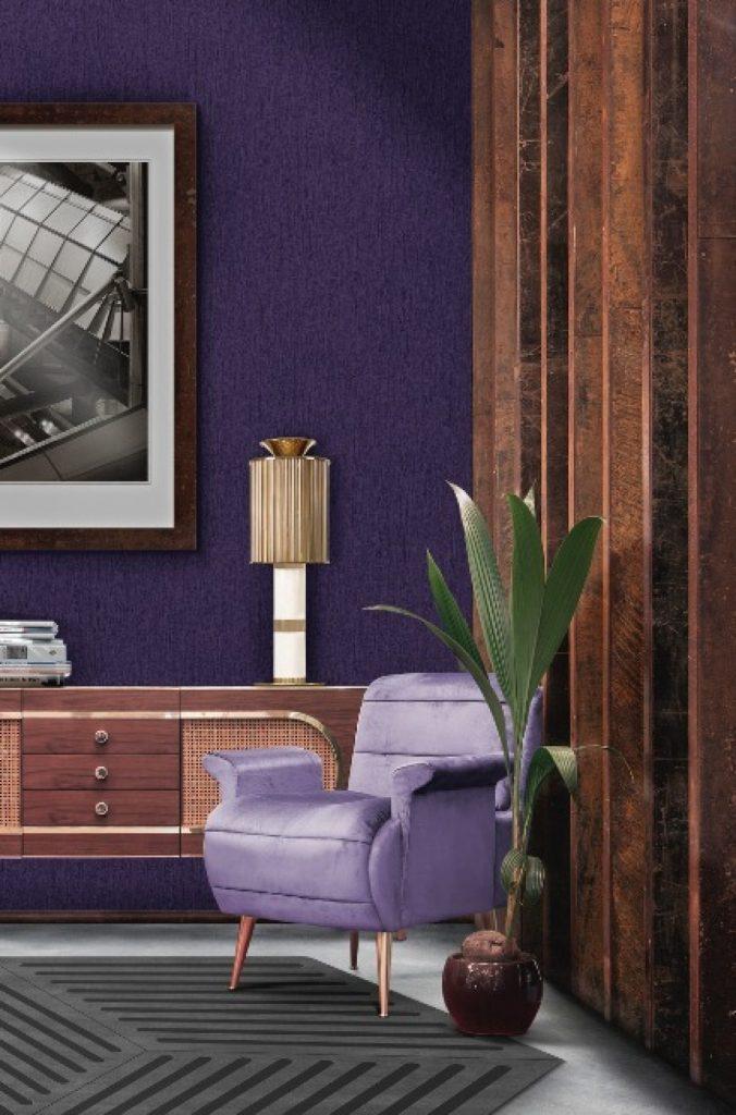 Декор для дома в самых модных цветах 2019 года Декор Декор для дома в самых модных цветах 2019 года violeta 010f1fc1e2a866b14b4187bd51f7411e91