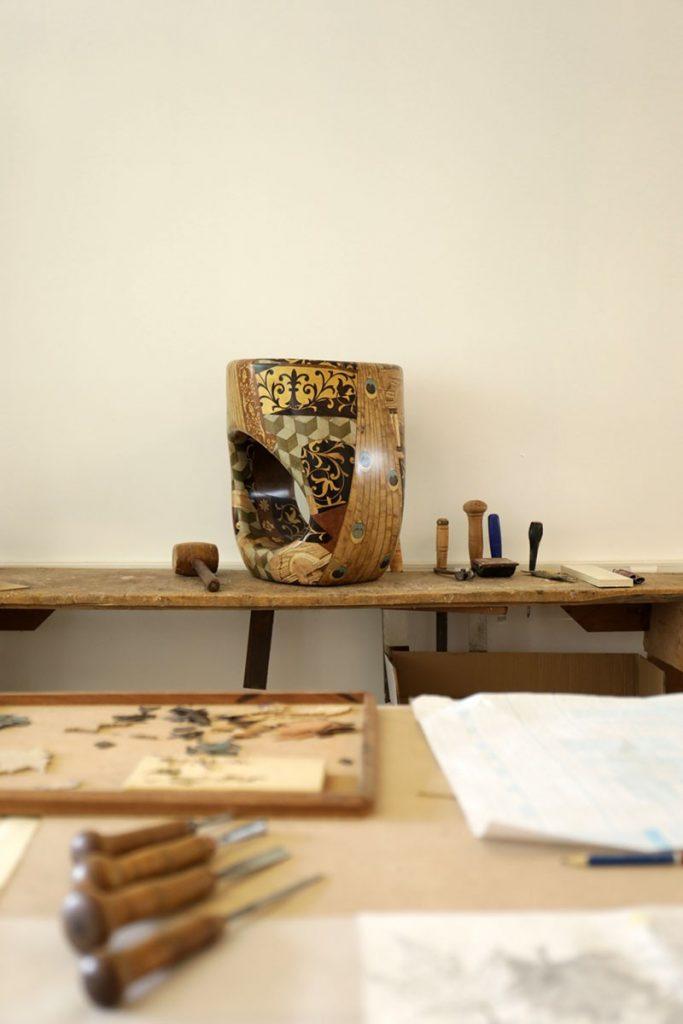 ArtsTool - эксклюзивная серия проектов ручной работы