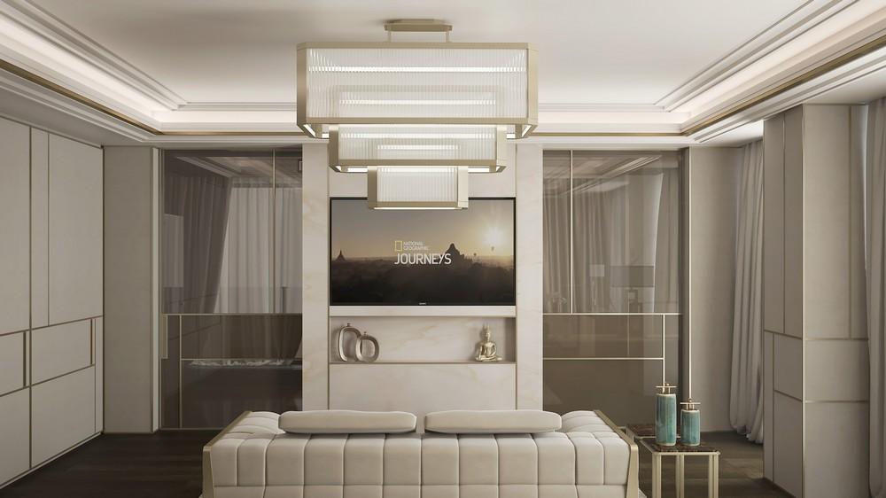 Dessi Design Dessi Design новейший дизайн интерьера в Софии Dessis Design Newest Interior Design Project Is In S  fia 10