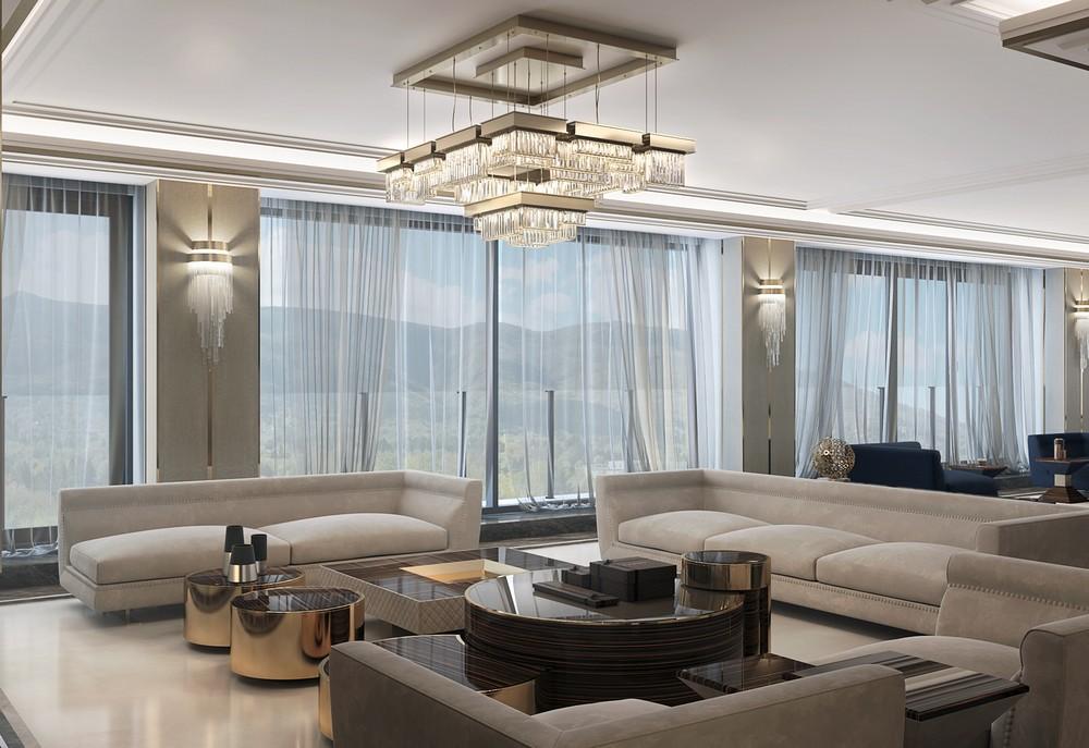 Dessi Design новейший дизайн интерьера в Софии Dessi Design Dessi Design новейший дизайн интерьера в Софии Dessis Design Newest Interior Design Project Is In S  fia 3