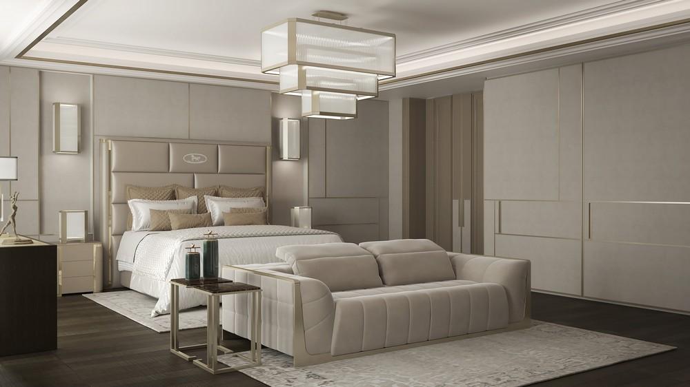 Dessi Design Dessi Design новейший дизайн интерьера в Софии Dessis Design Newest Interior Design Project Is In S  fia 8