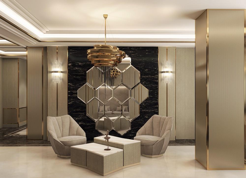 Dessi Design новейший дизайн интерьера в Софии Dessi Design Dessi Design новейший дизайн интерьера в Софии Dessis Design Newest Interior Design Project Is In S  fia