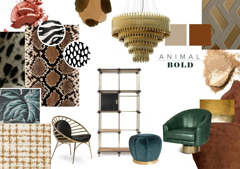 Мебельные тренды от ведущих люксовых брендов на 2020 год! брендов Мебельные тренды от ведущих люксовых брендов на 2020 год! Searching for Some Design Inspiration We Have The Moodboards You Need 2 768x543
