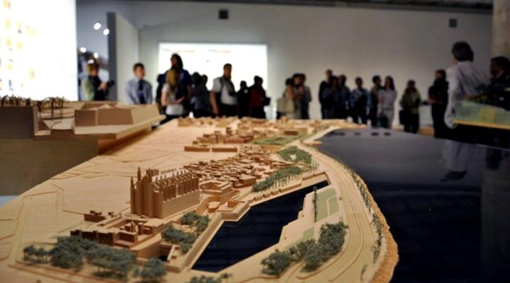 Международная выставка архитектуры и дизайна в Москве выставка Международная выставка архитектуры и дизайна в Москве gallery promo210678221