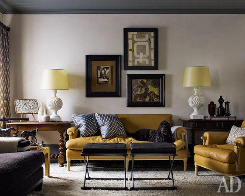 Интерьер гостиной: примеры дизайна в разных стилях Интерьер Интерьер гостиной: примеры дизайна в разных стилях 065de9e46d906fc09e5b008ba2d139ec 783x0
