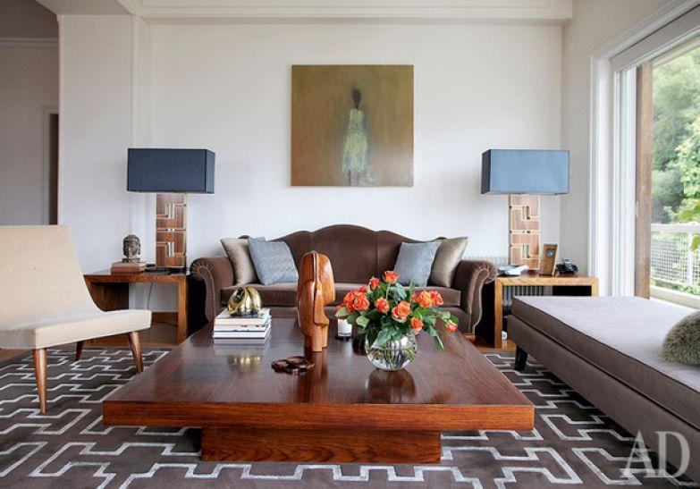 Интерьер гостиной: примеры дизайна в разных стилях Интерьер Интерьер гостиной: примеры дизайна в разных стилях 0d9dc1249624b5d9c83c5a4cf758a5ff 783x0