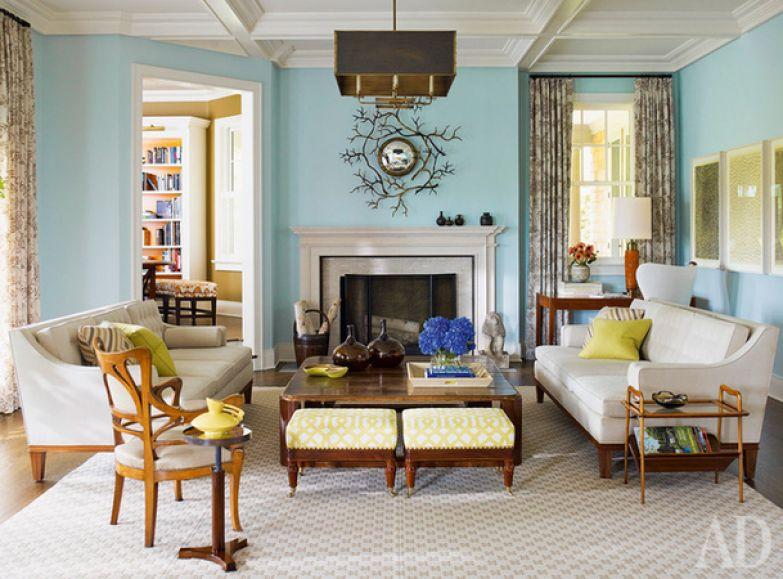 Интерьер гостиной: примеры дизайна в разных стилях Интерьер Интерьер гостиной: примеры дизайна в разных стилях 10c18935abd788c0228d7a5dd9294426 783x0