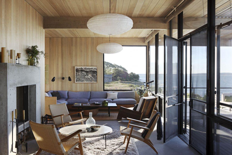Интерьер гостиной: примеры дизайна в разных стилях Интерьер Интерьер гостиной: примеры дизайна в разных стилях 1ba1a9856be558205e9f3e4a3418722d