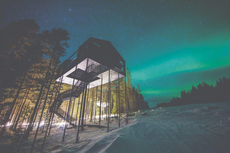 Скандинавский дизайн и его экспансия в мире