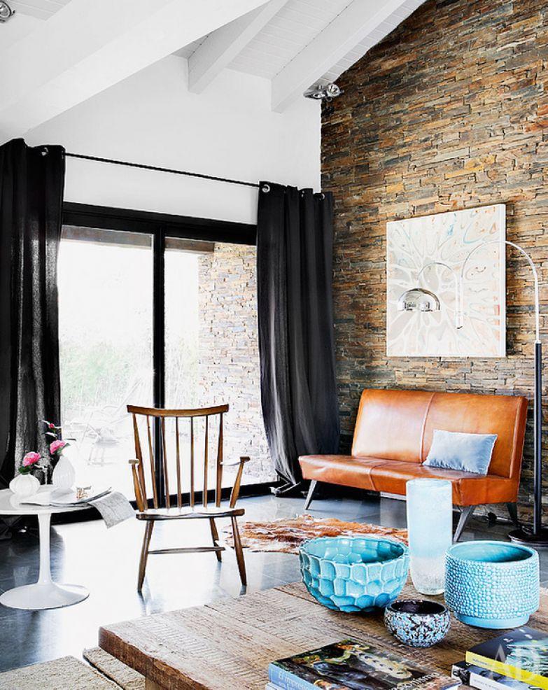 Интерьер гостиной: примеры дизайна в разных стилях Интерьер Интерьер гостиной: примеры дизайна в разных стилях 2ad67c0338eb6f147ac865ba67b51a61 783x0