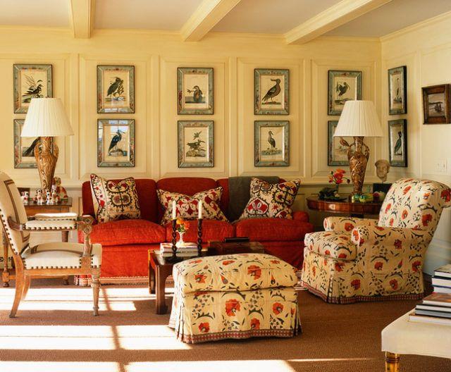 Интерьер гостиной: примеры дизайна в разных стилях Интерьер Интерьер гостиной: примеры дизайна в разных стилях 3ea046628aa1c9b50c3b25192cafb0df