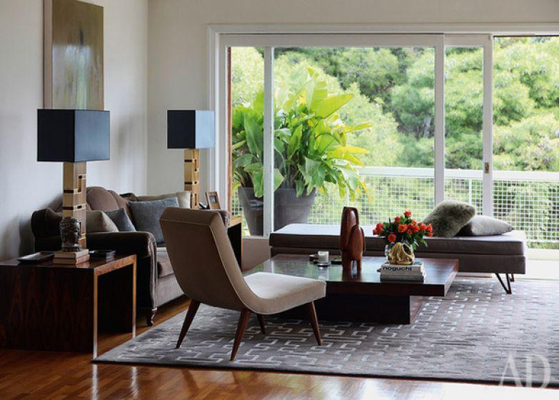 Интерьер гостиной: примеры дизайна в разных стилях Интерьер Интерьер гостиной: примеры дизайна в разных стилях 58f4b02ae9174a219bc2404583db768a 783x0
