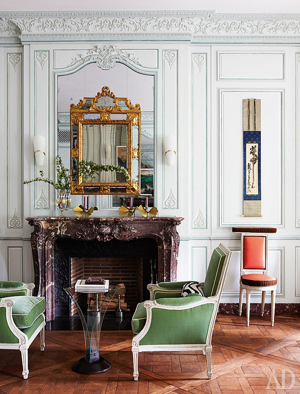 Интерьер гостиной: примеры дизайна в разных стилях Интерьер Интерьер гостиной: примеры дизайна в разных стилях 610x800 Quality97 650x853 Quality97 ad AAC362647  w