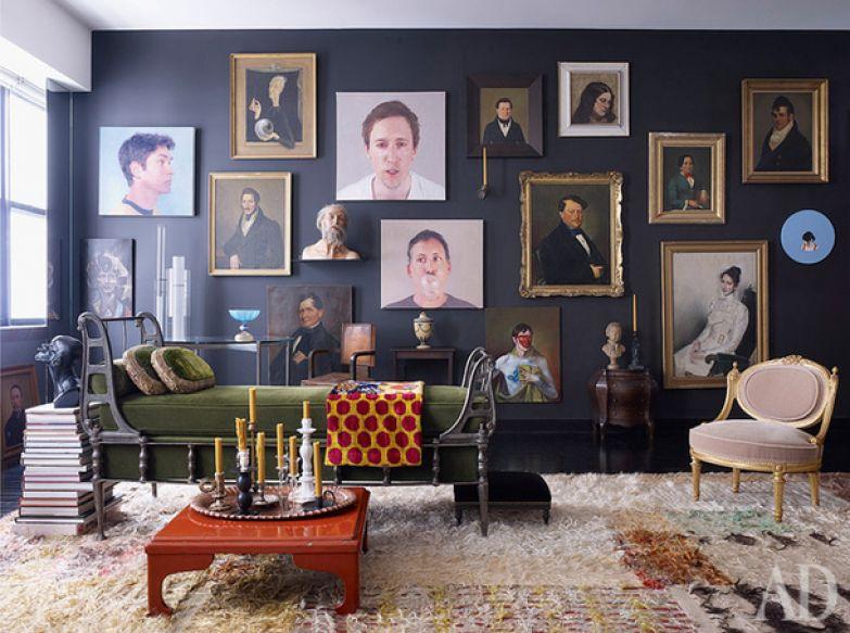 Интерьер гостиной: примеры дизайна в разных стилях Интерьер Интерьер гостиной: примеры дизайна в разных стилях 62be09ac23ace26a69f0696a1183187d 783x0