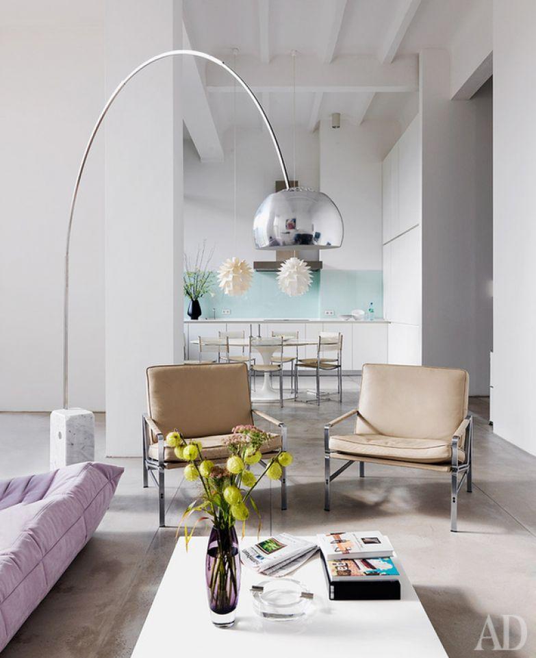 Интерьер гостиной: примеры дизайна в разных стилях Интерьер Интерьер гостиной: примеры дизайна в разных стилях 77786e3f0269ac1732c36aad7dd419ff 783x0