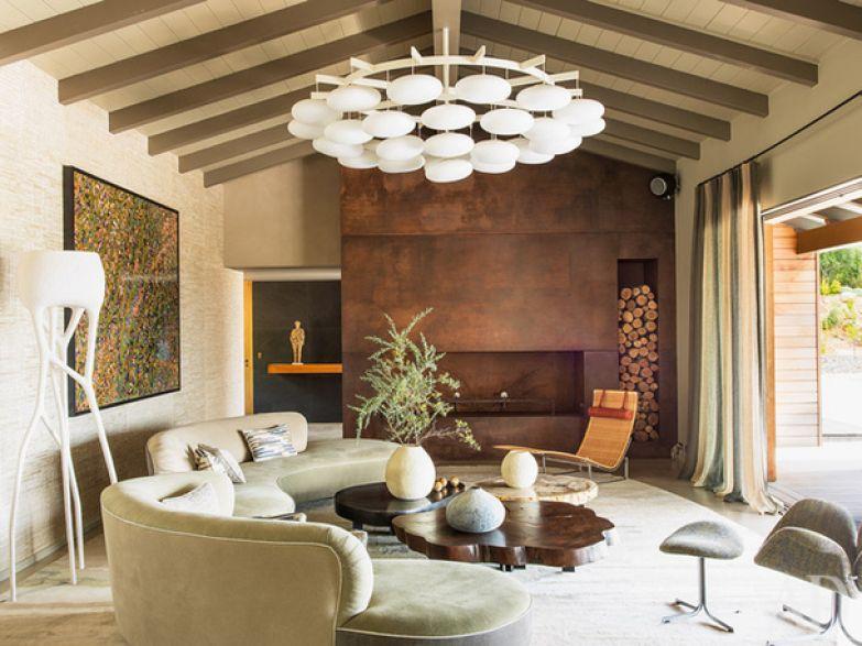 Интерьер гостиной: примеры дизайна в разных стилях Интерьер Интерьер гостиной: примеры дизайна в разных стилях 8bed9f2296cd08ada5e06a1e0f143767 783x0